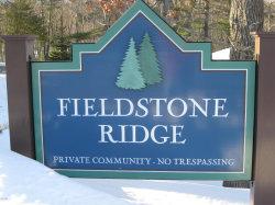 Photo of Lot 18 Fieldstone Dr, Milford, PA 18337 (MLS # 20-111)