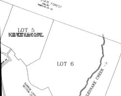 Photo of Overlook (lot 5) Dr, Milford, PA 18337 (MLS # 20-229)