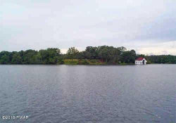 Photo of East Lake Dr, Milford, PA 18337 (MLS # 20-306)