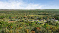 Photo of Lot 35 Valley View Court, Milford, PA 18337 (MLS # 20-4508)