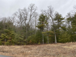 Photo of Lot 40 Valley View Ct, Milford, PA 18337 (MLS # 20-470)