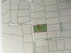 Photo of 162 Overbrook Run, Milford, PA 18337 (MLS # 20-500)