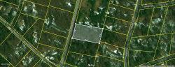 Photo of 266 Raymondskill Rd, Milford, PA 18337 (MLS # 20-85)