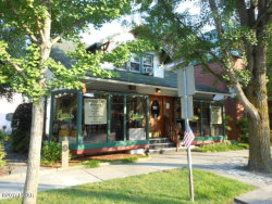 Photo of 223 Broad St, Milford, PA 18337 (MLS # 17-3772)