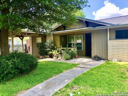 Photo of 2307 ABACUS ST, San Antonio, TX 78224 (MLS # 1478129)
