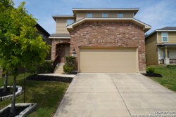 Photo of 13110 Vegas View, San Antonio, TX 78233 (MLS # 1482027)