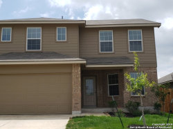 Photo of 7322 Equinox Corner, San Antonio, TX 78252 (MLS # 1482908)