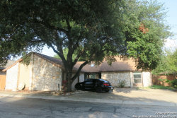 Photo of 11810 Lady Palm Cove, San Antonio, TX 78213 (MLS # 1483156)