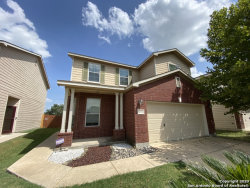 Photo of 6324 Parsley Hill, Leon Valley, TX 78238 (MLS # 1483370)