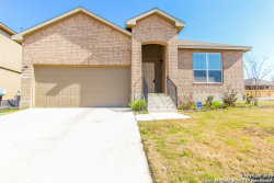 Photo of 14903 GOLDFINCH WAY, San Antonio, TX 78253 (MLS # 1484632)