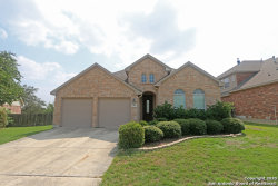 Photo of 13614 CALA LEVANE, San Antonio, TX 78253 (MLS # 1484689)
