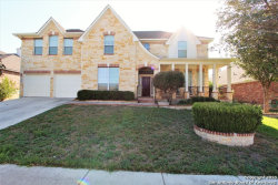 Photo of 19114 Brannan Bluff, San Antonio, TX 78258 (MLS # 1484834)