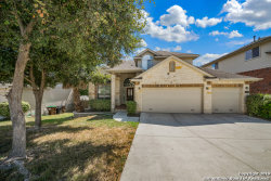 Photo of 12438 PANOLA WAY, San Antonio, TX 78253 (MLS # 1484841)