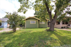 Photo of 1240 RIGSBY AVE, San Antonio, TX 78210 (MLS # 1485066)
