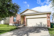 Photo of 5011 Fountain Hill, San Antonio, TX 78244 (MLS # 1485107)
