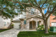 Photo of 4951 Bending Trail, San Antonio, TX 78247 (MLS # 1485114)