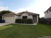Photo of 5114 Elk Creek, San Antonio, TX 78251 (MLS # 1485121)