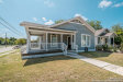 Photo of 1102 W LYNWOOD AVE, San Antonio, TX 78201 (MLS # 1485729)