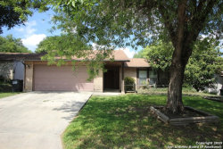 Photo of 10615 CHERRY LAUREL, San Antonio, TX 78245 (MLS # 1485769)