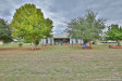 Photo of 45 Rock Dove Dr, Lytle, TX 78052 (MLS # 1485844)