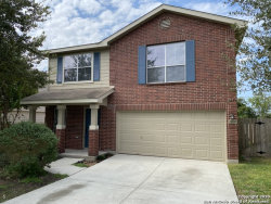 Photo of 10223 Crystal View, Universal City, TX 78148 (MLS # 1485930)