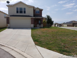 Photo of 3607 FRIENDLY ACRES, Schertz, TX 78154 (MLS # 1486531)