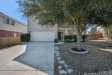 Photo of 8916 Eagle Cove, Helotes, TX 78023 (MLS # 1497276)