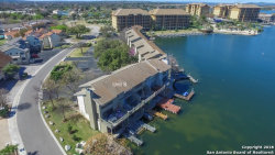 Photo of 108 Island Drive #S, Unit S, Horseshoe Bay, TX 78657 (MLS # 1170764)