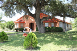 Photo of 10911 STATE HIGHWAY 16, San Antonio, TX 78224 (MLS # 1195138)