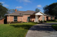 Photo of 109 CHATTINGTON CT, Castle Hills, TX 78213 (MLS # 1211621)