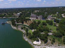 Photo of 18109 TRAVIS CIRCLE, Lago Vista, TX 78645 (MLS # 1211904)