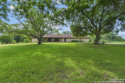 Photo of 2035 S MAGNOLIA AVE, Luling, TX 78648 (MLS # 1212556)