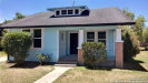 Photo of 205 E WESTMEYER ST, Poth, TX 78147 (MLS # 1214518)