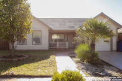 Photo of 3018 Ivy Ridge Ln, San Antonio, TX 78224 (MLS # 1215496)
