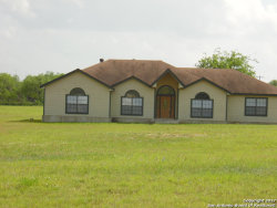 Photo of 30 Long Meadow Dr, Lytle, TX 78052 (MLS # 1217032)