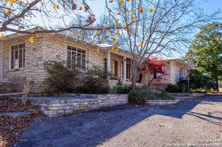 Photo of 820 Highway 39, Ingram, TX 78025 (MLS # 1217683)