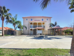 Photo of 217 Pompano Dr, Aransas Pass, TX 78336 (MLS # 1222627)