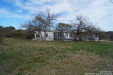 Photo of LOT 30 COUNTY ROAD 574, Castroville, TX 78009 (MLS # 1224065)