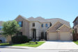 Photo of 24027 PRESTIGE DR, San Antonio, TX 78260 (MLS # 1225347)