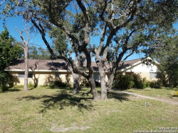 Photo of 2401 Mesquite St, Rockport, TX 78382 (MLS # 1226685)