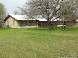 Photo of 1695 FM 2779, Pearsall, TX 78061 (MLS # 1227497)