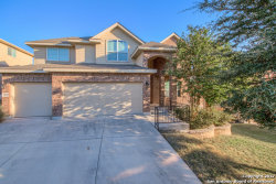 Photo of 5830 SUGARBERRY, San Antonio, TX 78253 (MLS # 1229266)