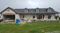 Photo of 9215 S FM 2790 W, Somerset, TX 78069 (MLS # 1229989)