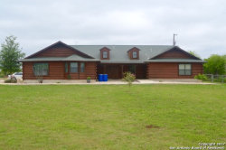 Photo of 12503 OBRIEN RD, Atascosa, TX 78002 (MLS # 1231337)