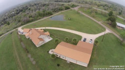 Photo of .912 Private Road 4811, Gonzales, TX 78629 (MLS # 1231588)