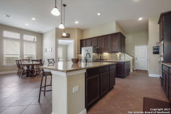 Photo of 3309 Jons Way, Marion, TX 78124 (MLS # 1232118)