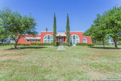 Photo of 403 N Underwood St, Pearsall, TX 78061 (MLS # 1232815)