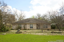 Photo of 367 River Bend Ln, Martindale, TX 78655 (MLS # 1232901)
