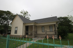 Photo of 139 Brighton Ave, San Antonio, TX 78214 (MLS # 1236143)