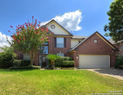 Photo of 11 SPRING LAKE DR, San Antonio, TX 78248 (MLS # 1236437)